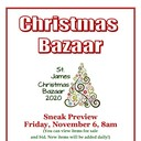 Christmas Bazaar Booklet photo album thumbnail 3